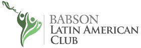 Babson Latinamerica